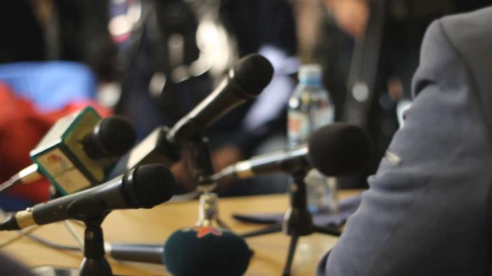 Democratizar los medios de comunicación