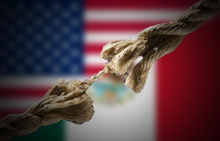 Democracia mexicana: montaje histórico
