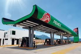Compañías petroleras piden a Mike Pompeo intervenir en México